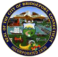 Bridgeport Seal